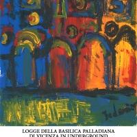 Federico Marchioro: una pittura di introspezione esistenziale