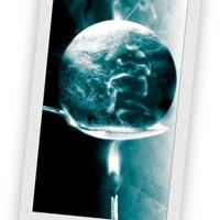 Ravenna: prevenzione, prevenzione e ancora prevenzione alla droga con una capillare distribuzione di opuscoli informativi