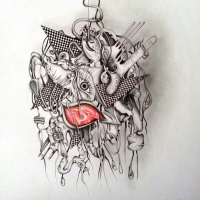 Davide Quaglietta: arte docet