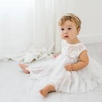 Servizi Fotografici Ai Bambini e Alle Famiglie: Alcuni Suggerimenti