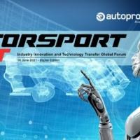 MOTORSPORT NEXT, Marchetti Tech partecipa al forum globale di industria e innovazione del settore
