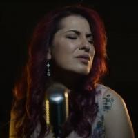 I'M ERIKA: disponibile su YouTube il video del nuovo singolo