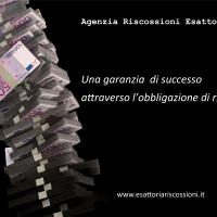 Una garanzia di successo attraverso l'obbligazione di risultato