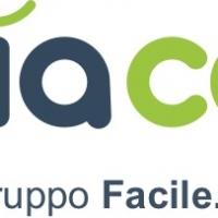 Facile.it annuncia l'acquisizione del 100% di MiaCar.it