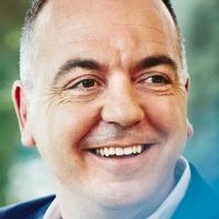 Randstad RiseSmart e The European House-Ambrosetti lanciano un percorso per formare i manager del futuro