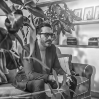 Esce il nuovo singolo di Ignazio Deg contro l'omofobia