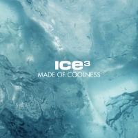 Ice Cube: «Innovazione e sostenibilità, le nostre chiavi per ripartire»