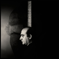 Carlo Alfano - appuntamento con Augusto De Luca