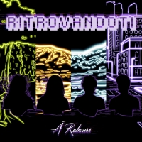À Rebours, Ritrovandoti