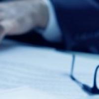 Indagini patrimoniali per recupero crediti: gli esperti di Credit Group Italia spiegano come muoversi