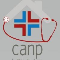"""Il progetto """"CANP"""", con Consoft Sistemi a capofila, si aggiudica il premio IR20 Piemonte Innovazione e Ricerca"""