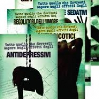 Fornite ai sacilesi le informazioni sugli effetti degli antidepressivi