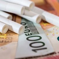 Quanto costa fumare?