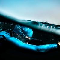 Aquasphere Gold Sponsor della Milano Deejay TRI