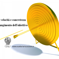Agenzia Riscossioni Esattoria Credti inesigibili Pubbliche amministrazioni