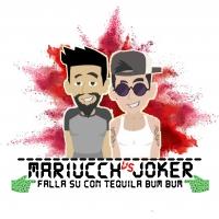 Mariucch e Joker rilasciano