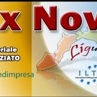 Al via il piano di formazione EX NOVO di Fondimpresa con l'adesione di 23 imprese liguri