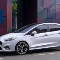 Noleggio a lungo termine Ford. Scopri la convenienza!!!