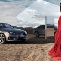 Noleggio a lungo termine Audi. Scopri la convenienza!!!