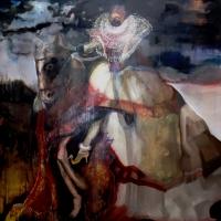 Chiara Calore / Giuseppe Gonella. Private Mythologies