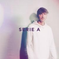 Serie A, il nuovo singolo di DIBASE fuori il primo giugno
