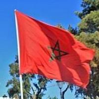 Il Marocco e la stabilità economica nelle Regione del Maghreb Arab.