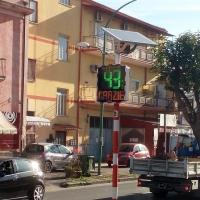 -Mariglianella, OK dall'Amministrazione Comunale per la nuova segnaletica stradale e cartellonistica per la toponomastica.