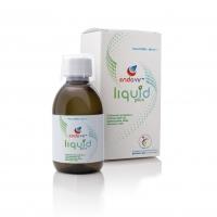Nasce ENDOVIR LIQUID PLUS, il collutorio a base di Alfa-ciclodestrine ed Idrossitirosolo da olivo