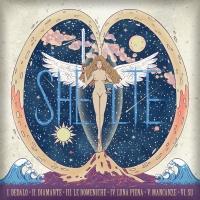"""HOKA HEY """"Shelte"""" è il concept ep dall'inconfondibile carattere rock del duo abruzzese"""