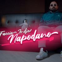 Napodano fuori con Faccio Indie, ironia sugli stereotipi del pop cantautorale