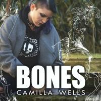 CAMILLA WELLS: è in radio e in digitale il nuovo singolo