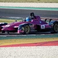 CISP a Misano, Molinaro domina le qualifiche davanti a Lazzaroni
