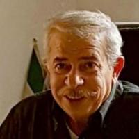 RIFORMA EDILIZIA ALL' ARS, IL PRESIDENTE DEI GEOMETRI PALERMITANI CARMELO GAROFALO: