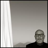 Peppe Morra - appuntamento con Augusto De Luca