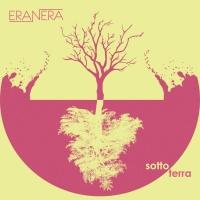 Sottoterra, il singolo d'esordio degli EraNera fuori l'11 giugno