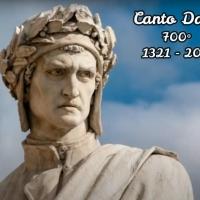 """ALBERTO VINCENZO VACCARI presenta """"Canto Dante"""" in anteprima assoluta"""