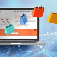 Yakkyofy e CommerceHQ uniscono le forze per automatizzare e semplificare l'eCommerce