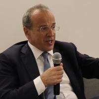 Massimo Malvestio: il Veneto che cambia, l'editoriale del 2005 sulla Coldiretti