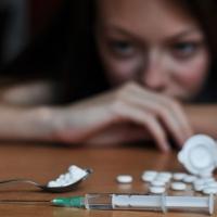 L'abuso di farmaci tra gli adolescenti