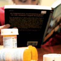 Adderall: soluzione per passare gli esami, o tossicodipendenza?