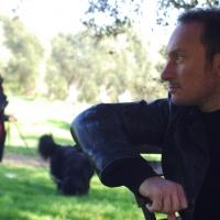 Fossi in Te è il nuovo singolo di Luigi Salerno uscito per G&M Recorfonic