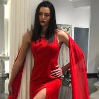 Francois Fashion Festival, dal 16 al 18 luglio 2021: special guest Valentina Corvino