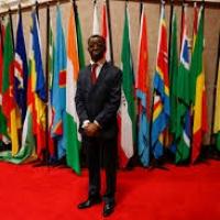 Il Parlamento Africano invita il Parlamento Europeo  a fare riferimento all'accordo del 2017