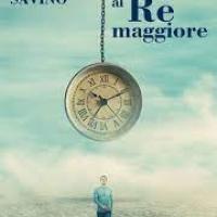 Il Premio Campiello Giovani di Venezia Lodovico Savino torna con il nuovo romanzo