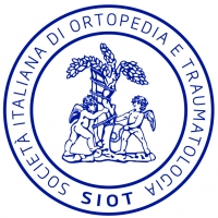 La SIOT lancia il servizio di consulenza ortopedico@siot.it