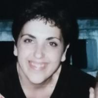 -Brusciano In Memoria di Giovanna Cimitile esemplare civil servant. (Scritto da Antonio Castaldo)