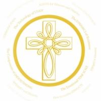Giornata mondiale del donatore di sangue: l'impegno degli Scientologist di tutta italia