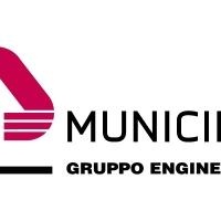 Innovazione e sostenibilità: l'apporto di Municipia S.p.A., società del Gruppo Engineering