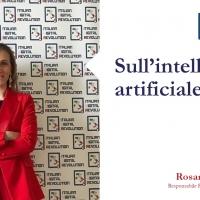 Sull'intelligenza artificiale