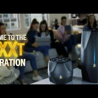Take per il nuovo Fastweb NeXXt, la rivoluzione domestica